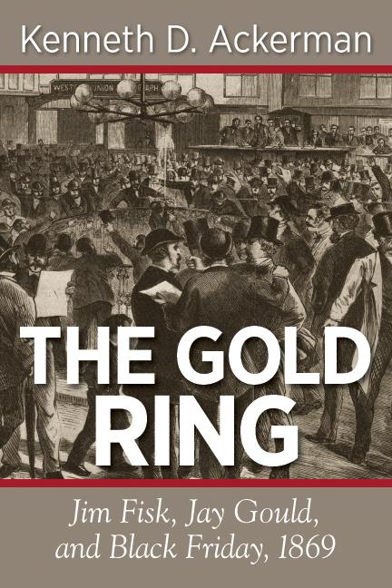 GoldRing+newer.jpg