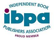 175_IBPA_proudmember_1