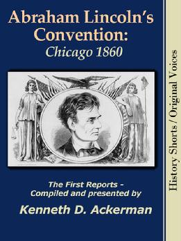 261_Lincoln1860_eBook_Cover2